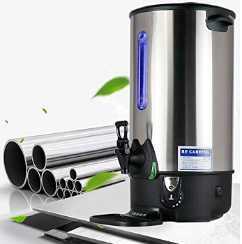 Intbuying 35 L Hot Water Dispenser
