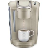 Keurig K-Select Coffee Maker Picks