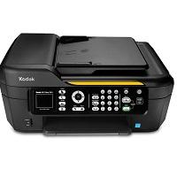 Kodak ESP 2150 Inkjet Printer For Office Use Summary