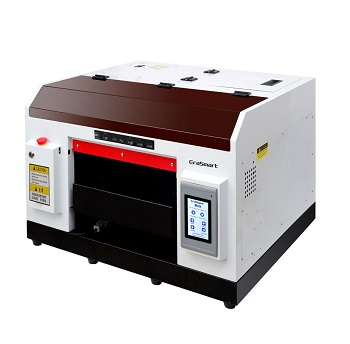 Other 1 Inkjet Printer Model