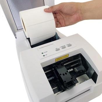 Primera LX500 Inkjet Printer Review