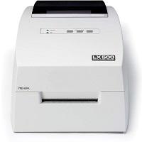 Primera LX500 Inkjet Printer Summary