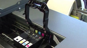 Primera LX900 Label Printer