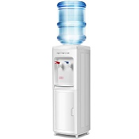 Safeplus Top Load Water Cooler Picks