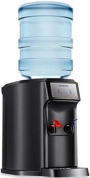 Sanhoya Countertop Water Cooler