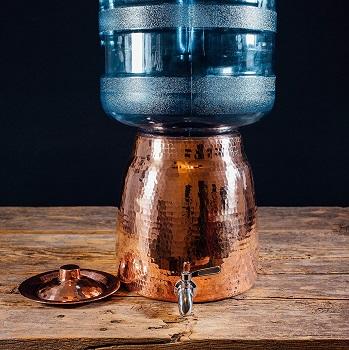 Sertodo Niagara Water Dispenser