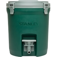Stanley Insulated Water Jug Picks
