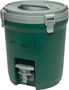Stanley Insulated Water Jug