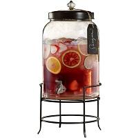 Style Setter Beverage Dispenser Picks
