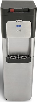Whirlpool Commercial Water Cooler