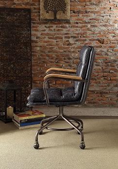 Acme 92417 Executive Office Chair