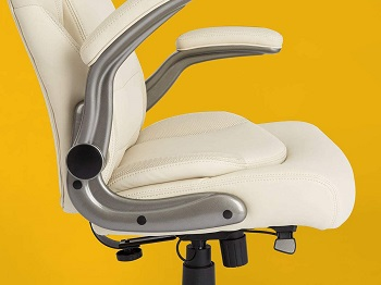 AmazonCommercial 50978 Office Chair Review