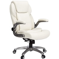 AmazonCommercial 50978 Office Chair Summary