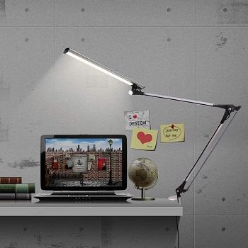 Amzrozky Workbench Light