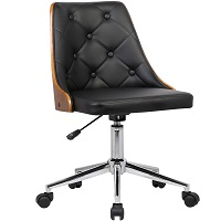 Armen Office Chair Summary