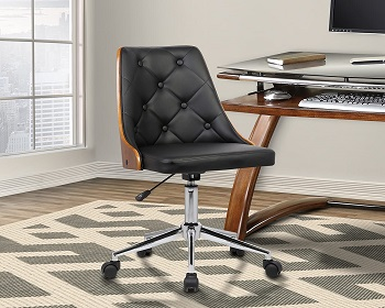 Armen Office Chair