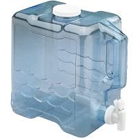 Arrow Slimline Beverage Container Picks