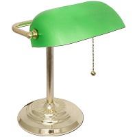 BEST BANKER VINTAGE Reading Lamp Picks