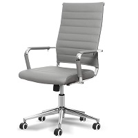 BEST CHEAP ALL MODERN DESK CHAIR Summary