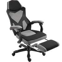 BEST CHEAP CHAIR FOR BACK AND NECK PAIN Summary