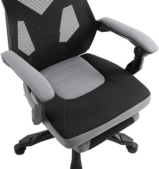 BEST CHEAP CHAIR FOR BACK AND NECK PAIN