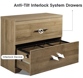 BEST CONTEMPORARY FURNITURE FILING CABINET