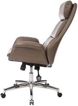 BEST ERGONOMIC ALL MODERN DESK CHAIR