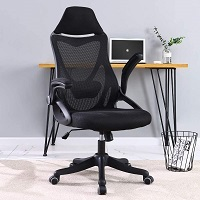 BEST ERGONOMIC CHAIR FOR BACK PAIN RELIEF Summary