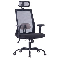 BEST FOR LOWER BACK PAIN RELIEF CHAIR Summary