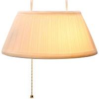 BEST HEADBOARD VINTAGE Reading Lamp Picks