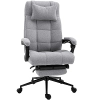 BEST HOME CHAIR FOR BACK PAIN RELIEF Summary