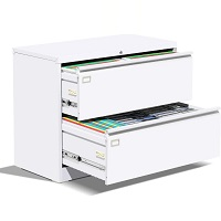 BEST LATERAL FILE CABINET WITH PRINTER STORAGE picks