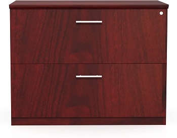 BEST LATERAL FURNITURE FILE CABINET