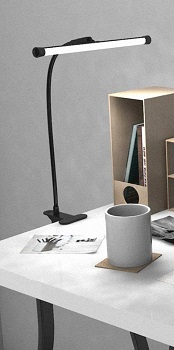 BEST LED ARTIST DESK LAMP