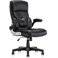 BEST MEDICAL OFFICE BACK RELIEF CHAIR Summary