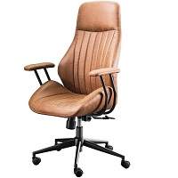 BEST OF BEST ALL MODERN DESK CHAIR Summary