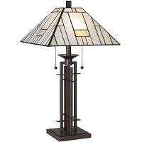 BEST OF BEST ART DECO Desk Lamp Picks