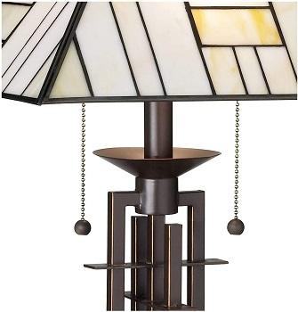 BEST OF BEST ART DECO Desk Lamp