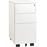 BEST OFFICE FILE CABINET FOR SMALL SPACES picks