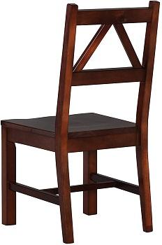 BEST SCHOOL DESK ANTIQUE WOODEN Linon Home Desk Chair