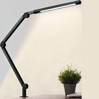 BEST SWING ARM ARTIST DESK LAMP Picks