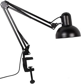 Bangweier LED Desk Lamp