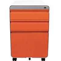 Best 3-drawer Fully Assembled File Cabinet picks