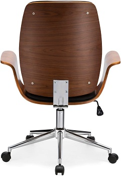 Best Cheap Vintage Style Office Chair