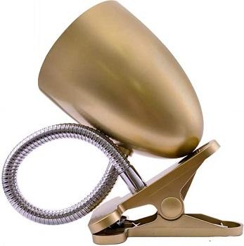 Best Clamp Vintage Headboard Lamp