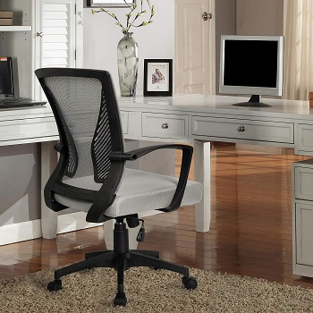 Best Computer Comfortable Cheap Chair