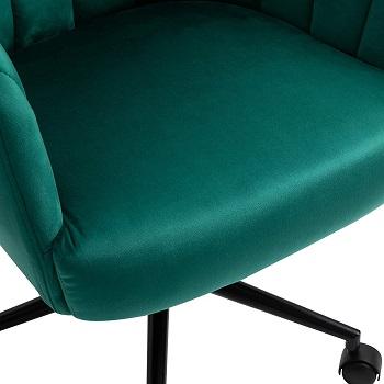 Best Ergonomic Vintage Style Office Chair