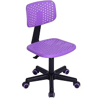 Best For Study Adjustable Swivel Chair Summary