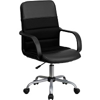 Best For Study Comfortable Affordable Office Chair Summary