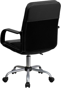 Best For Study Comfortable Affordable Office Chair